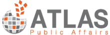 Atlas Public Affairs - Votre cabinet de lobbying à Paris